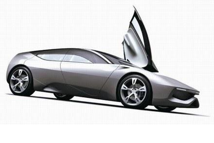 Pininfarina sintesi /
