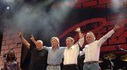 Pink Floyd: 10. rocznica śmierci Ricka Wrighta