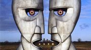 """Pink Floyd: 25 lat płyty """"The Division Bell"""""""