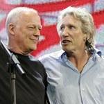 Pink Floyd dogadali się z wytwórnią