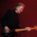 Pink Floyd kontra Hillary Clinton