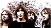 Pink Floyd nie wznowią działalności