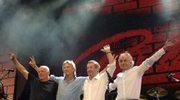Pink Floyd: Pożegnalny koncert?