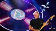 "Pink Floyd: ""Pulse"" na DVD"