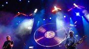 Pink Floyd: Wspólna trasa