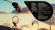 """Pink Floyd: Znamy szczegóły """"Pink Floyd The Later Years"""". Kiedy premiera?"""