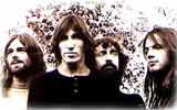 Pink Floyd /