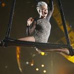 Pink otrzyma Brit Awards. Wokalistka zaszczycona wyróżnieniem