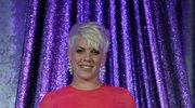 Pink otrzyma tegoroczną Michael Jackson Video Vanguard Award