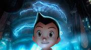Pinokio A.D. 2925
