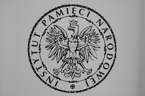 Pion śledczy IPN: Ws. identyfikacji ofiar będzie współpraca m.in. z PBGOT ze Szczecina /Getty Images