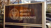 Pion śledczy IPN ws. tzw. operacji polskiej NKWD przyjął kwalifikację ludobójstwa
