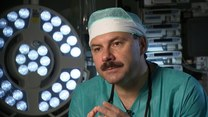 Pionierska operacja – pierwszy w Polsce jednoczesny przeszczep serca i wątroby. Jak przebiegł?