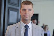 Piontkowski: Nie pracujemy nad powrotem do wcześniejszych emerytur dla nauczycieli