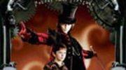Piórem recenzenta: Piątkowe premiery