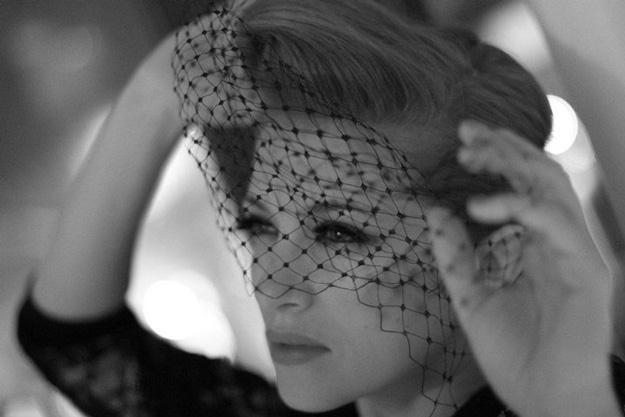Piosenka Ady Fijał nawiązuje do lat 50. /oficjalna strona wykonawcy