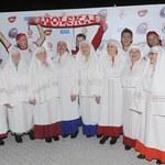 """Piosenka """"Koko Euro spoko"""" poruszyła publicystów i polityków"""