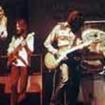 Piosenka Led Zeppelin w reklamie cadillaków