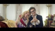 Piosenka z reklamy TVN 2019. Kto ją wykonuje? To hit Major Lazer (wideo, tekst)