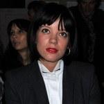 Piosenkarka obraziła dziennikarkę