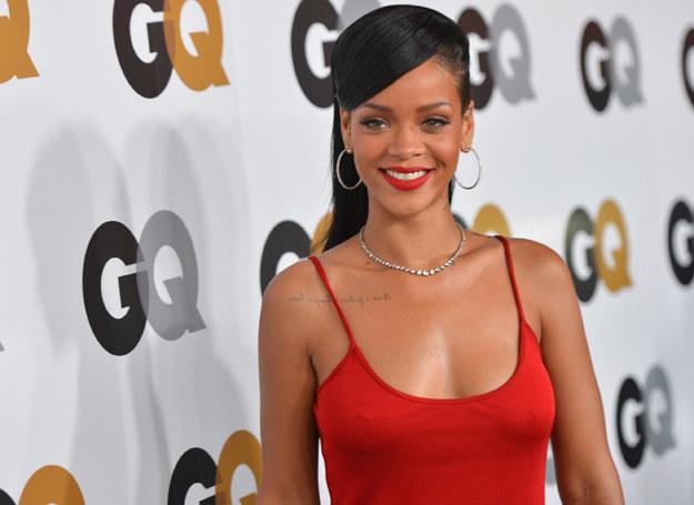 Piosenkarka twierdzi, że jest już gotowa na dziecko... /Getty Images