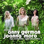 Piosenki Anny German