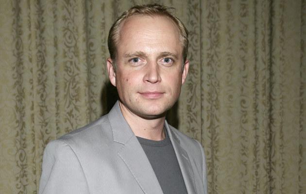 Piotr Adamczyk  /MWMedia
