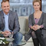 Piotr Adamczyk i Agnieszka Wagner: Stara miłość nie rdzewieje?