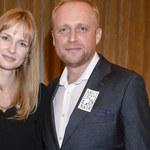 Piotr Adamczyk i Karolina Szymczak podjęli zaskakującą decyzję! W ich willi pojawi się nowy domownik