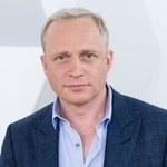 """Piotr Adamczyk pierwszym prowadzącym polskie """"Saturday Night Live"""""""