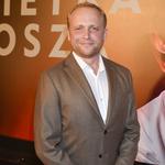 Piotr Adamczyk robi karierę w Hollywood! Spłynęła na niego masa propozycji