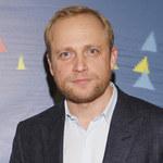 Piotr Adamczyk z nagrodą Rzym-Warszawa