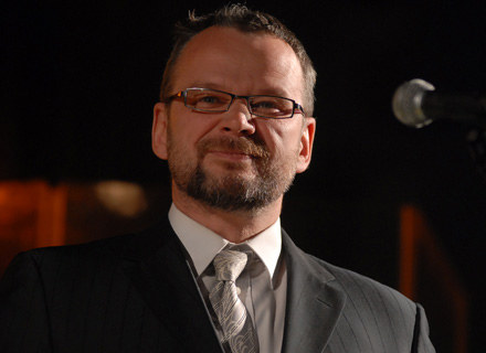 Piotr Bałtroczyk /Andras Szilagyi /MWMedia