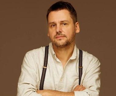 Piotr Banach i jego najlepsze piosenki