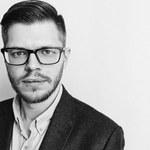 Piotr Bombol: Esport na Igrzyskach Olimpijskich jest bardzo dobrym pomysłem