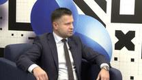 Piotr Bujak: Kilka najbliższych kwartałów światowa gospodarka będzie sobie radzić