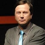 Piotr Cyrwus: Aktor jest hipokrytą