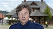 Piotr Cyrwus: Polacy wierzą w seriale