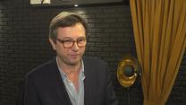 Piotr Cyrwus: Przekonanie o polskim antysemityzmie jest wynikiem niezrozumienia