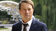 Piotr Cyrwus: Przerwane szczęście aktora