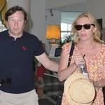 Piotr Cyrwus: Rozwód wisiał na włosku!