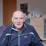 Piotr Czaja: Nasza reprezentacja porusza się za mało bez piłki, a za dużo z piłką