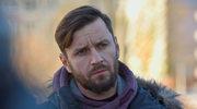 Piotr Domalewski: Czuję się emigrantem
