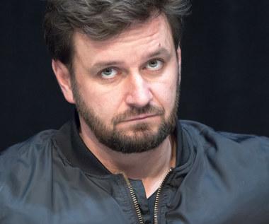 Piotr Domalewski: Nie wstydzę się robić kina gatunkowego