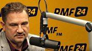Piotr Duda: Opozycja wykorzystuje Wałęsę, robiąc mu wielką krzywdę