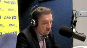 Piotr Duda: Opozycja wykorzystuje Wałęsę, robiąc mu wielką krzywdę. Gdzie oni byli w latach 90.?!