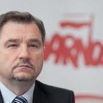 Piotr Duda ostrzega: To może być pułapka