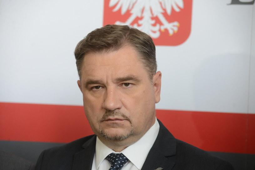 Piotr Duda /Mariusz Kapala /East News