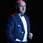 Piotr Fronczewski ciężko chory. Odwołano jego spektakle
