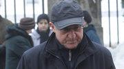 Piotr Fronczewski wspiera ukochaną córkę